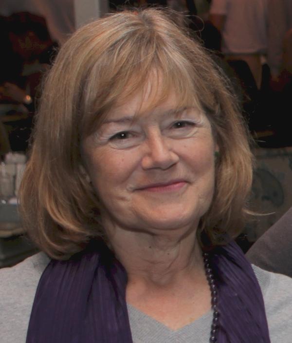 Rosemary Bandini