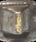 Hara Masatada
