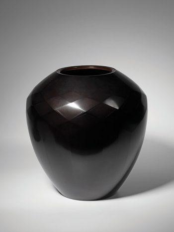 Yashima Boshu (1925-2001)